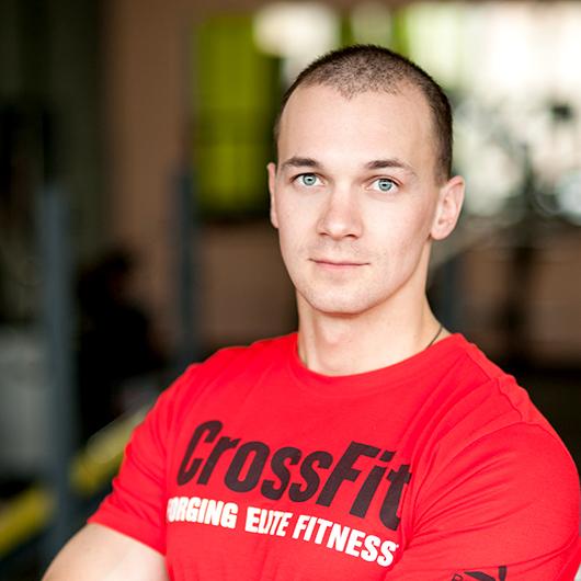 Новые вакансии: фитнес инструктор во владимире.
