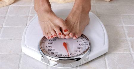 Набор в группу похудения фото